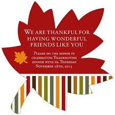 maple leaf shape and autumn yellow design thanksgiving theme