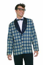 halloween jacket 50 u0027s buddy holly costume costumes pinterest buddy holly