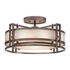 simple semi flush ceiling lights semi flush ceiling lights