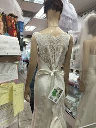 wedding dresses downtown la best 25 garment district los angeles ideas on fabric