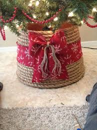 best 25 hobby lobby christmas trees ideas on pinterest hobby