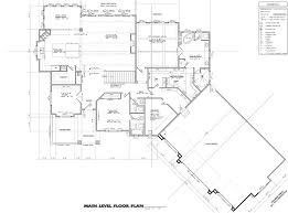 most popular floor plans ranch living our ranch plans
