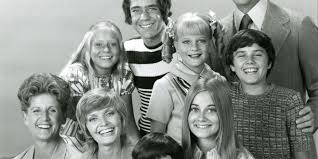 5 things you probably never knew about the brady bunch huffpost
