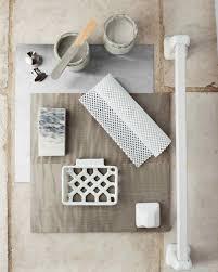 martha u0027s kitchen materials martha stewart living veneer