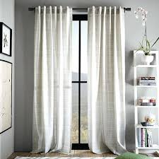 contemporary curtains for living room contemporary curtains for living room best modern living rooms