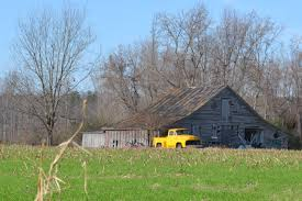 Photos Of Old Barns Old Barn Old Pick Up These Days Of Mine