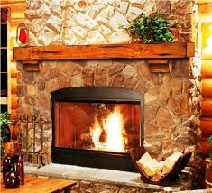 Fireplace Mantel Shelf Designs by Fireplace Mantel Shelf Ideas U2014 Completing Your Home Types Of