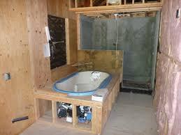 custom plumbing remodel in beverly hills fix all plumbing blog