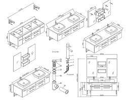 home design dimensions standard bathroom stall dimensions of bathtub interior home design