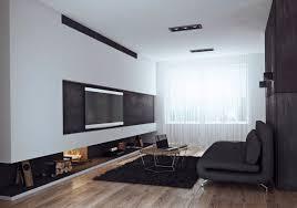 Interior Design Apartment  Amazing Apartment Interior Design - Design an apartment