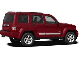 tire pressure jeep liberty used 2008 jeep liberty sport for sale denver co m2525445b