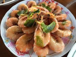 rat cuisine อาหารสด อร อย picture of koh rat don sak tripadvisor