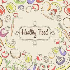 design poster buy 8 sumptuous food poster designs design trends premium psd