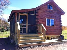 Tumbleweed Tiny House Plans Free Download by Relaxshax U0027s Blog Tiny Cabins Houses Shacks Homes Shanties