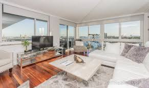 301 lake shore drive 808 lake harbour towers condos for sale