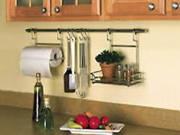 kitchen countertop storage ideas kitchen storage best kitchen countertop organization ideas on