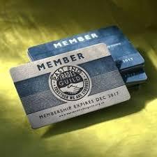 Membership Cards Design Mmbc Membership Card Vip Card Business Cards And Visit Cards