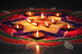 diwali decoration tips and ideas for home diwali rangoli ideas my decorative