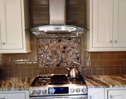 tiles backsplash facade backsplash paint cabinets cost black