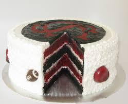 carolina gamecock cupcakes and cakes super sweet tooth
