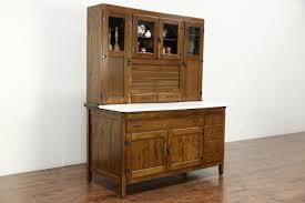oak kitchen pantry menards cabinet doors menards cabinet hardware hoosier oak kitchen pantry cupboard roll top antique cabinet
