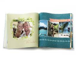 wedding photo albums wedding photo albums wedding photo books shutterfly
