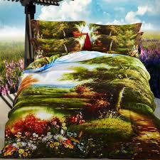 online buy wholesale 3d duvet cover from china 3d duvet cover