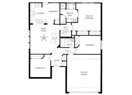 one floor plan floor plan remodel ideas or basic floor plan simple house with
