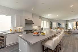 latest news playa vista real estate petsu properties