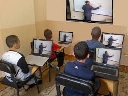 online photo class online classes iic arabic qur an