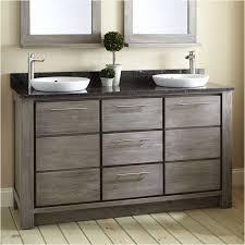 Bathroom Vanities Awesome Teak Vanities Bathroom Vanities