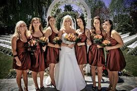 fall bridesmaid dresses great fall bridesmaid dresses wedding dresses