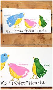 thanksgiving day gifts grandma u0027s