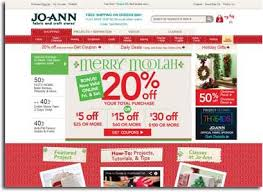 Joann Fabrics Website Columbia Md Columbia Crossing Jo Ann Fabrics
