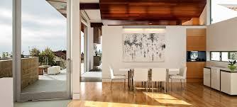 modern contemporary doors exterior doors with glass panels door knob victorian garage ideas