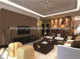 washable vinyl wallpaper tv back vinyl wallpaper vinyl peel and