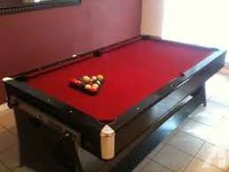 pool and air hockey table pool table air hockey palatka for sale in jacksonville florida