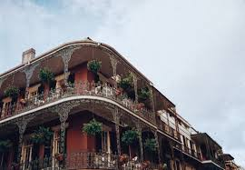 Rite Aid Home Design Wicker Arm Chair The New Orleans Escape Runaway In La