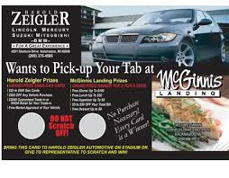 Gas Cards For Small Businesses 111 Best Small Business Marketing Images On Pinterest Small