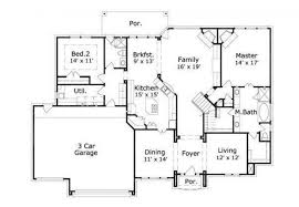 basement home plans floor plan homes inlaw south basement indoor walkout tool house
