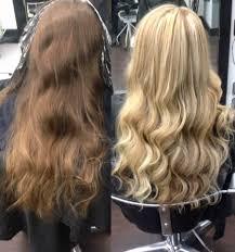 Hair Extensions Blackburn by Nigels Cutting Shop Home Facebook