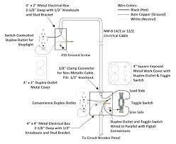 pool light junction box old fashioned pool light wiring diagram component everything you