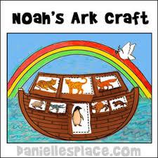 bible crafts and activities bible themes noah u0027s ark