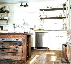 country kitchen decorating ideas on a budget farmhouse kitchen ideas on a budget kitchen decoration ideas