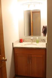17 best cherry wood bathrooms images on pinterest wood bathroom