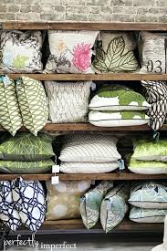 best home decor stores nyc best home decoration stores home decor fabric stores nyc thomasnucci