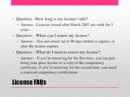 legal issues of a concealed handgun license ohio not legal advice