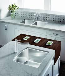 Home Depot Home Expo Design Center 90 Best Kitchen Sinks Images On Pinterest Kitchen Sinks Kitchen