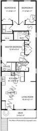 Up Down Duplex Floor Plans Duplex Plan 2012671 By Edesignsplans Ca