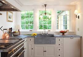 top 15 countertops costs plus pros u0026 cons 2017 u2013 home remodeling